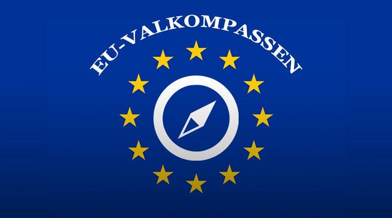 EU-Valkompassen